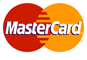 Payments mastercard