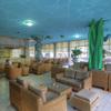 Hotel Andrija, Solaris d.d.