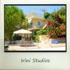 Irilena Hotel - Apartments - Studios