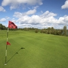 Draycote Hotel and Whitefields Golf Club