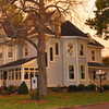 Summerside Inn Bed and Breakfast