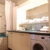 Apartment Vacha, Linzerstrasse