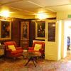 The Bridge Hotel, Thrapston