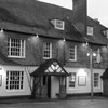 The Leicester Arms Hotel