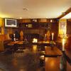 The Uppercross Hotel