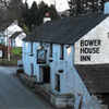 The Bower House Inn