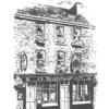 O Donnabhains Bar & Guesthouse