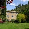 Le Moulin du Rossignol