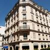Hotel du Collége de France