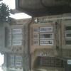 Lamppost Villa