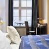 Hotel Wagner im Dammtorpalais