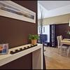 SitgesGO Apartments