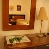 Hotel Blanco y Verde