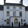 The Castle of Brecon Hotel