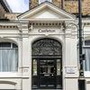 The Castleton Hotel