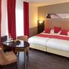 Hotel Munich City
