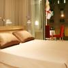 zz-Park Hotel Barcelona