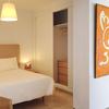 Apartamentos Turísticos Doña Carmen