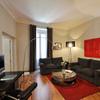 Suite Prado