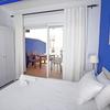 Sitges Rustic Apartments