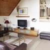 Slaley Hall Luxury Lodges