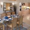 Belton Woods Luxury Lodges