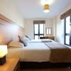 Lodge Drive Apartments