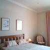 Apartamentos La Muralla