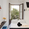 Microtel Bauhaus Barcelona