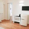 Suitetti Luxury Room