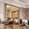 New Wilmington Hotel