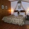 Hotel El-Rei Dom Manuel