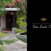 Hotel Boutique Casa Santa Ines