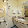 University Inn & Suites