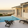 Paternoster Seaside Cottages