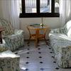 La Mimosa Guesthouse B&B