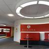 Ramada Telford Ironbridge