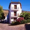 Hotel Poqueira 2
