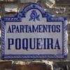 Apartamentos Poqueira