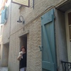 L'Echappee Belle Chambres D'Hotes (Bed and Breakfast)