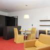 Hotel Gästehaus Forum am Westkreuz