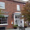 The George at Baldock