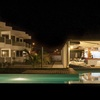 Suites del Mar Mancora