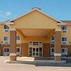 Estherville Hotel & Suites