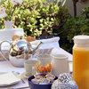 Hostal Poble Nou Bed&Breakfast
