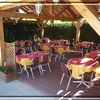 """Hotel Restaurant """" La Vieille Ferme """""""