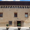 Hotel Restaurante Palau dels Osset