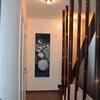 Suites 51 Bruges