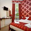 Leigh House Hotel