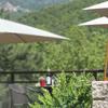 Hotel-Restaurant Des Deux Sorru